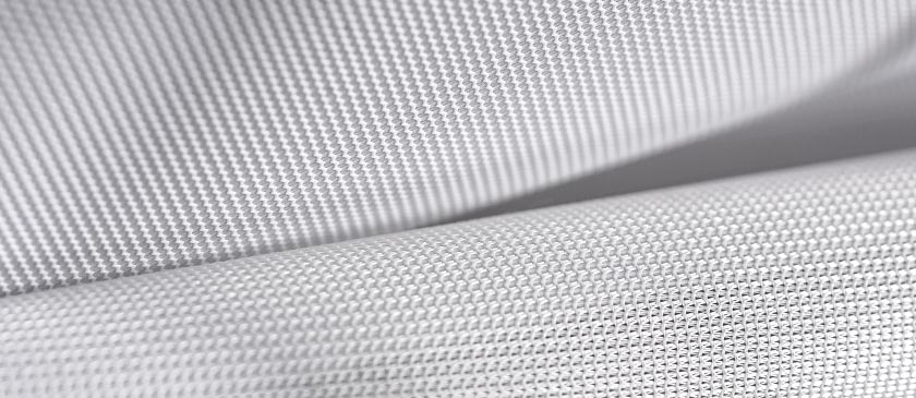 photo about Printable Textiles referred to as Printable textiles - ACKER Textilwerk GmbH